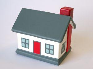 637728_house_1.jpg