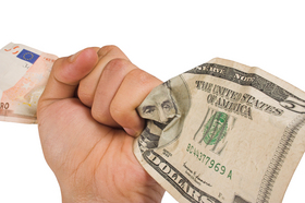 Thumbnail image for Money in Hand.jpg