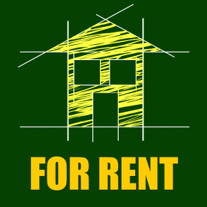 For Rent Showing Layout Apartment And Plans